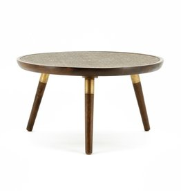 By-Boo Coffee table Nova 70x70