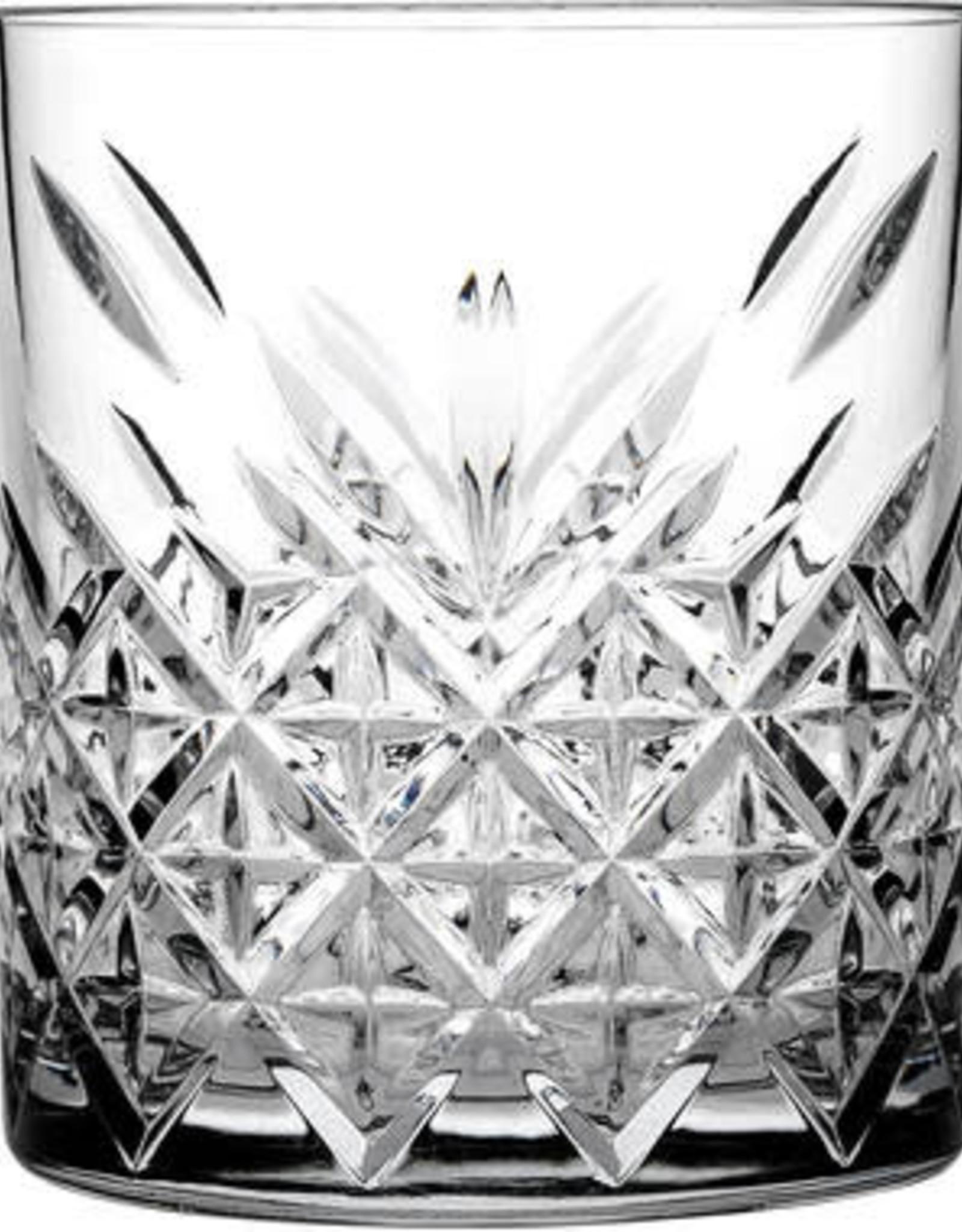 Blooming Tumbler glas Vera