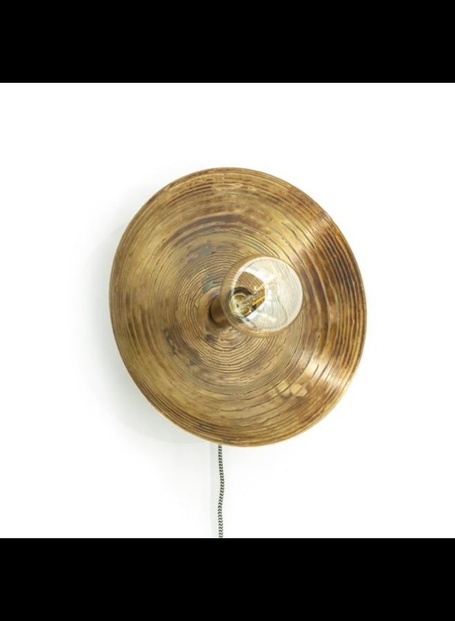 Horus Wandlamp - Small