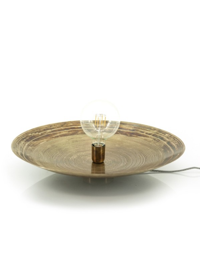 Horus Wandlamp - Large