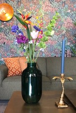 Blooming Vaas Owen - groen