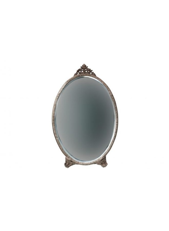 Posh Spiegel Ovaal