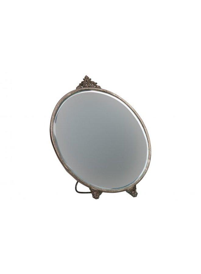 Posh Spiegel Rond