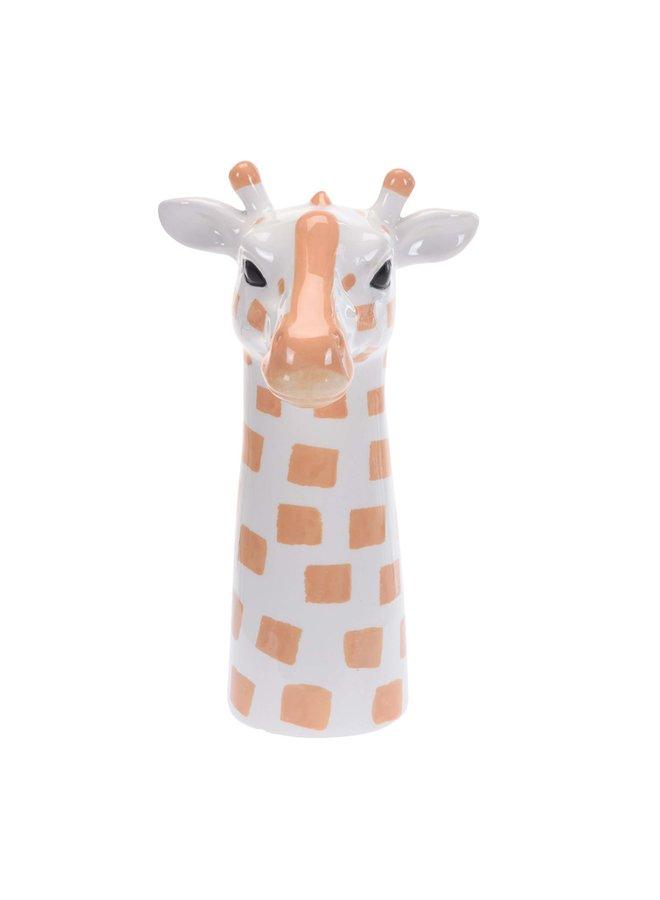 Vaas Giraffe