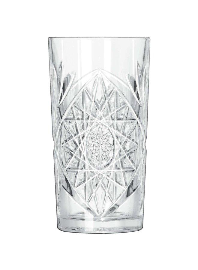 Libbey Longdrink glas