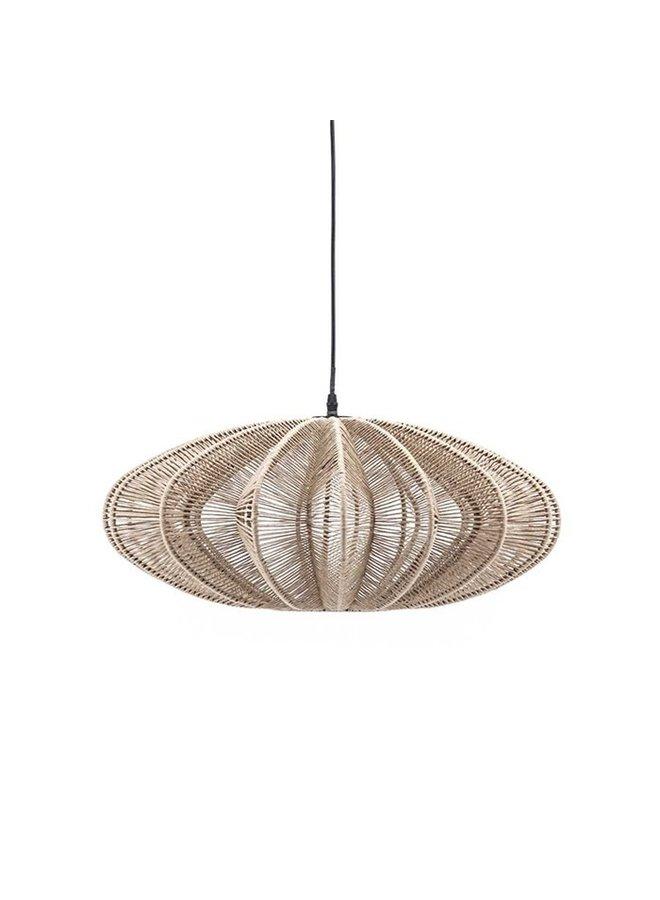 Nimbus lamp - naturel
