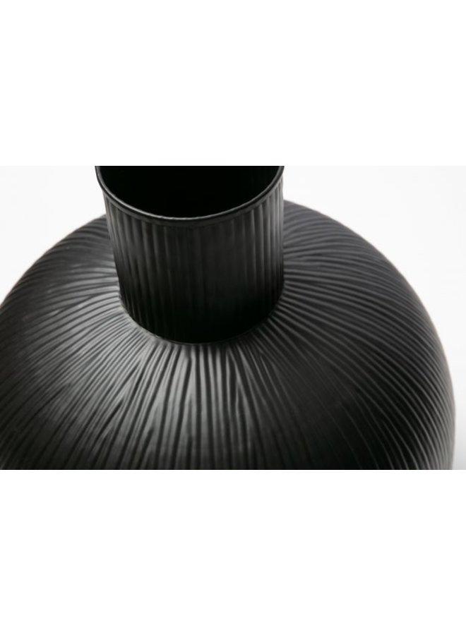 Vaas Pixie - zwart