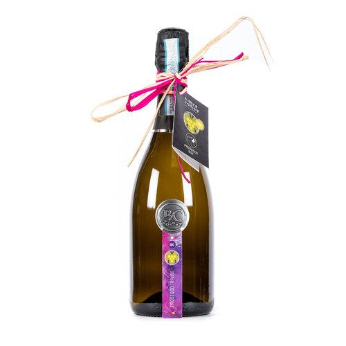 Bianca Collina Prosecco TREVISO DOC - 11% de Vol - 750 ml