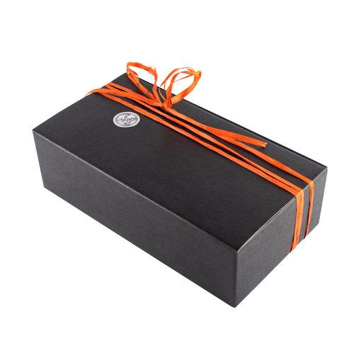 Bianca Collina Boîte noire cadeau