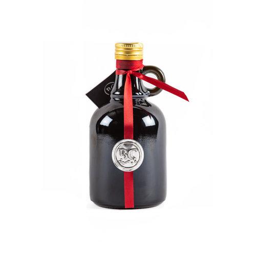 Bianca Collina SABA Condiment typique de la tradition d'Emilie Romagne - 500 ml