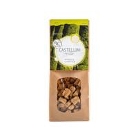 Castellini Cipolla