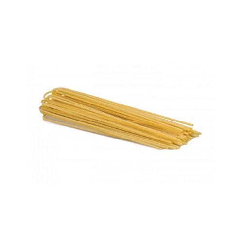 Pastificio Carmiano di Gragnano Spaghettoni