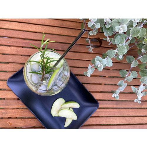 Bianca Collina Liquore mela verde - 28% de vol - 500 ml