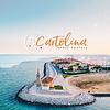 Cartolina | Caorle | la Petite Venise