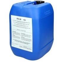 Solarvloeistof FK 30 kant-en-klaar 10 liter mengbaar met Tyfocor® L