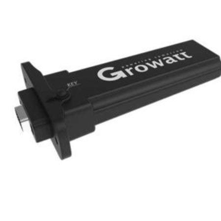 Growatt Growatt Shinewifi-S