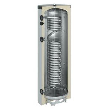 OEG OEG Verswaterboiler 300 liter