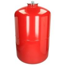 Expansievat Extravarem LR 40 liter