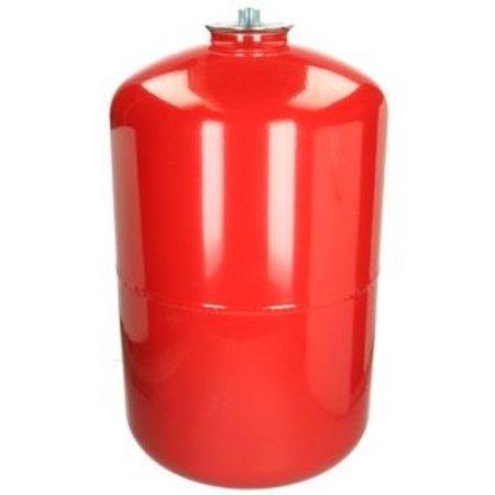 OEG Expansievat Extravarem LR 40 liter