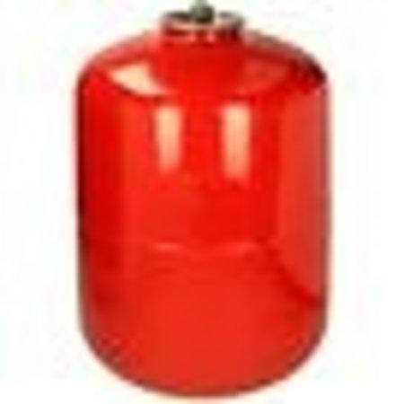 OEG Solarpakket 4plus® schuindak 300 liter verswaterboiler 2 collectoren