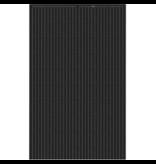 Zonnepaneel Percent