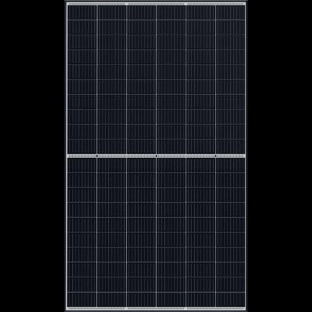Set Eco Zonnepanelen (16 stuks / 4556kwh)