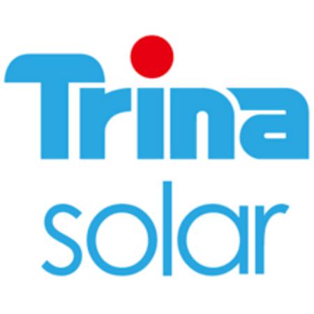 Trina Solar Honey 375wp