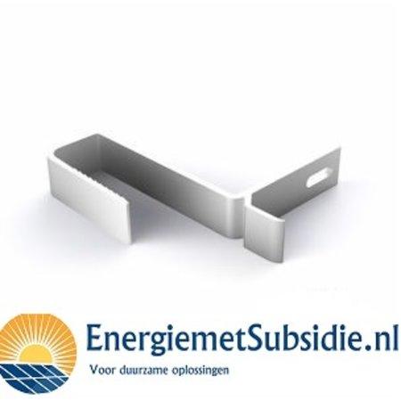 Aardbeving Set Eco  (18stuks / 5125 kwh)