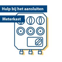 Meterkast Service