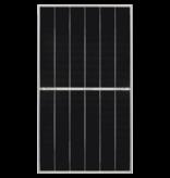 Jinko Solar Jinko Solar Tiger 355wp silver frame