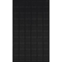LG Solar NeON2 mono 340wp all black