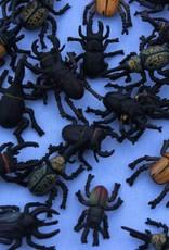 Insectenmix in 35 mm capsule