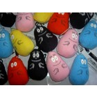 Barbapapa Danglers