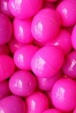 Ovalen capsules Roze en Paars