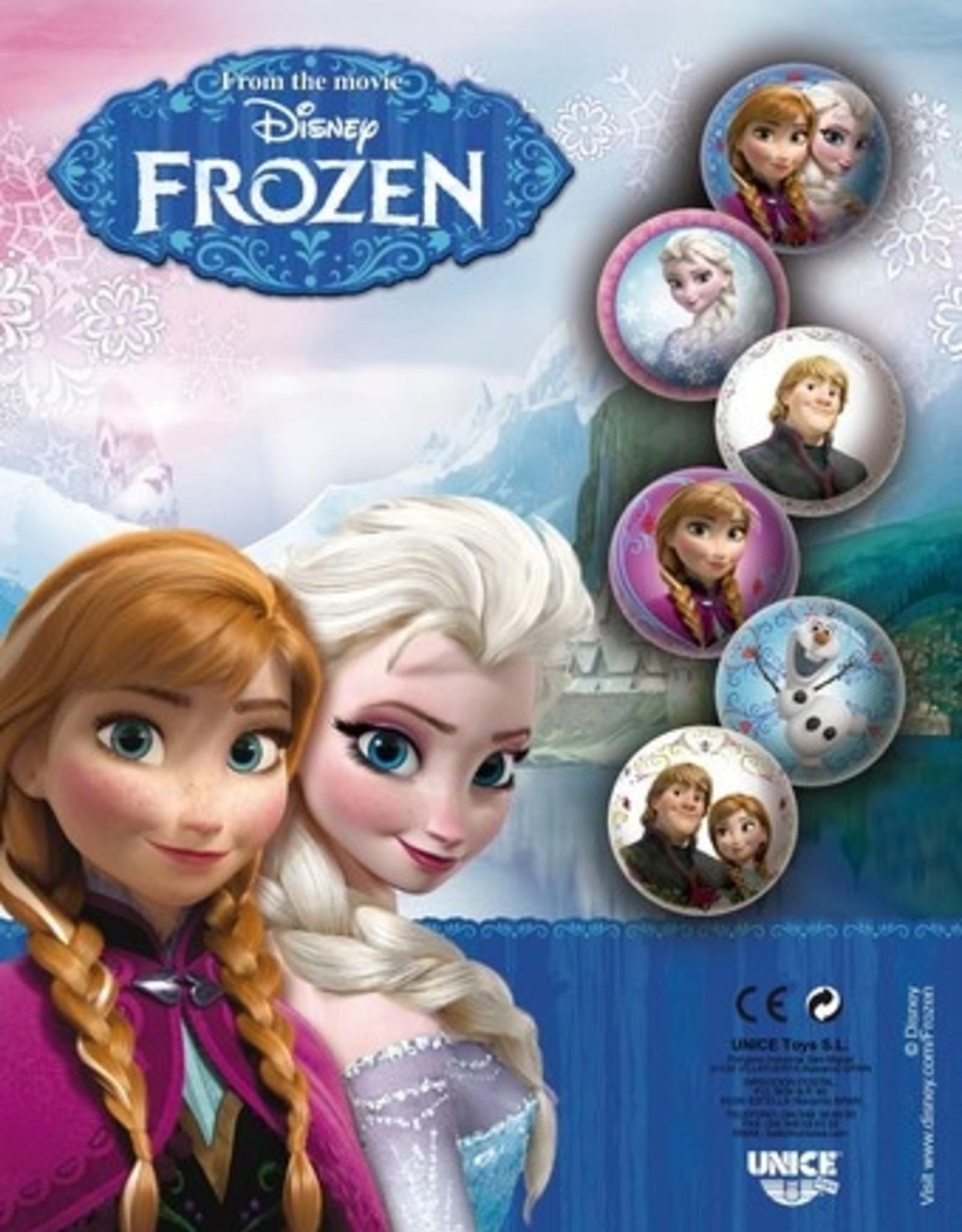 Frozen Frozen Tattoos