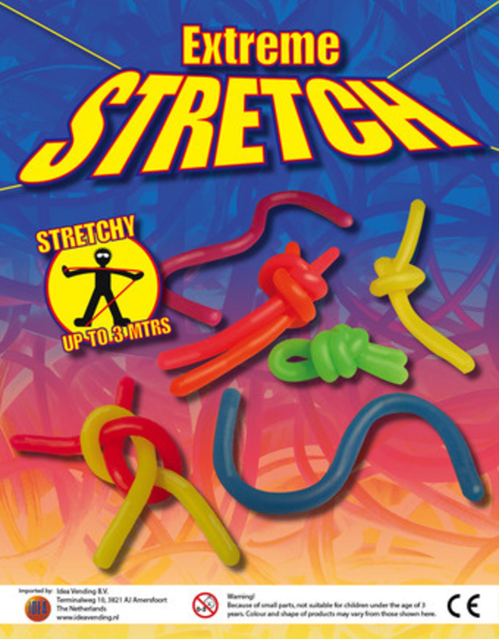 Stretch Cord