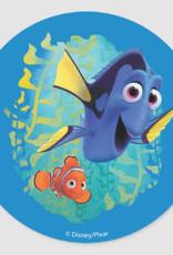 Disney's Finding Dory