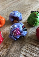 Monster Ball