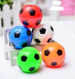 Voetbal SPINNERS