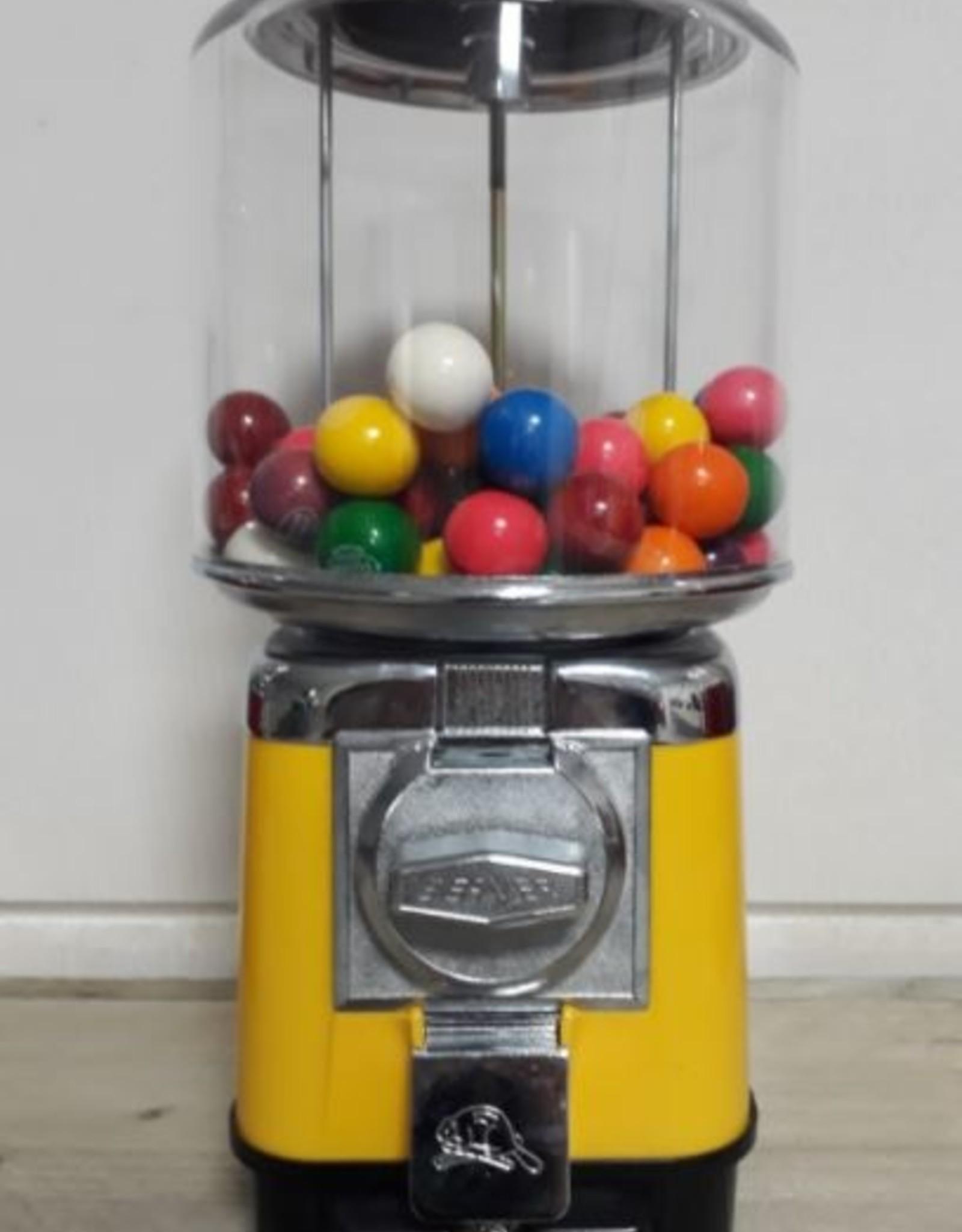 Speelgoedautomaat de Luxe voor uitdeelcadeautjes
