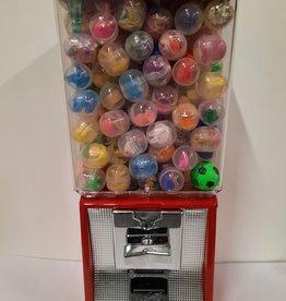 North Western USA Speelgoedautomaat North Western