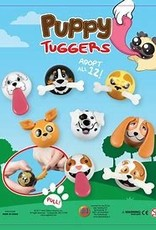 Puppy Tuggers
