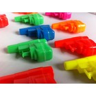Mini Waterpistool