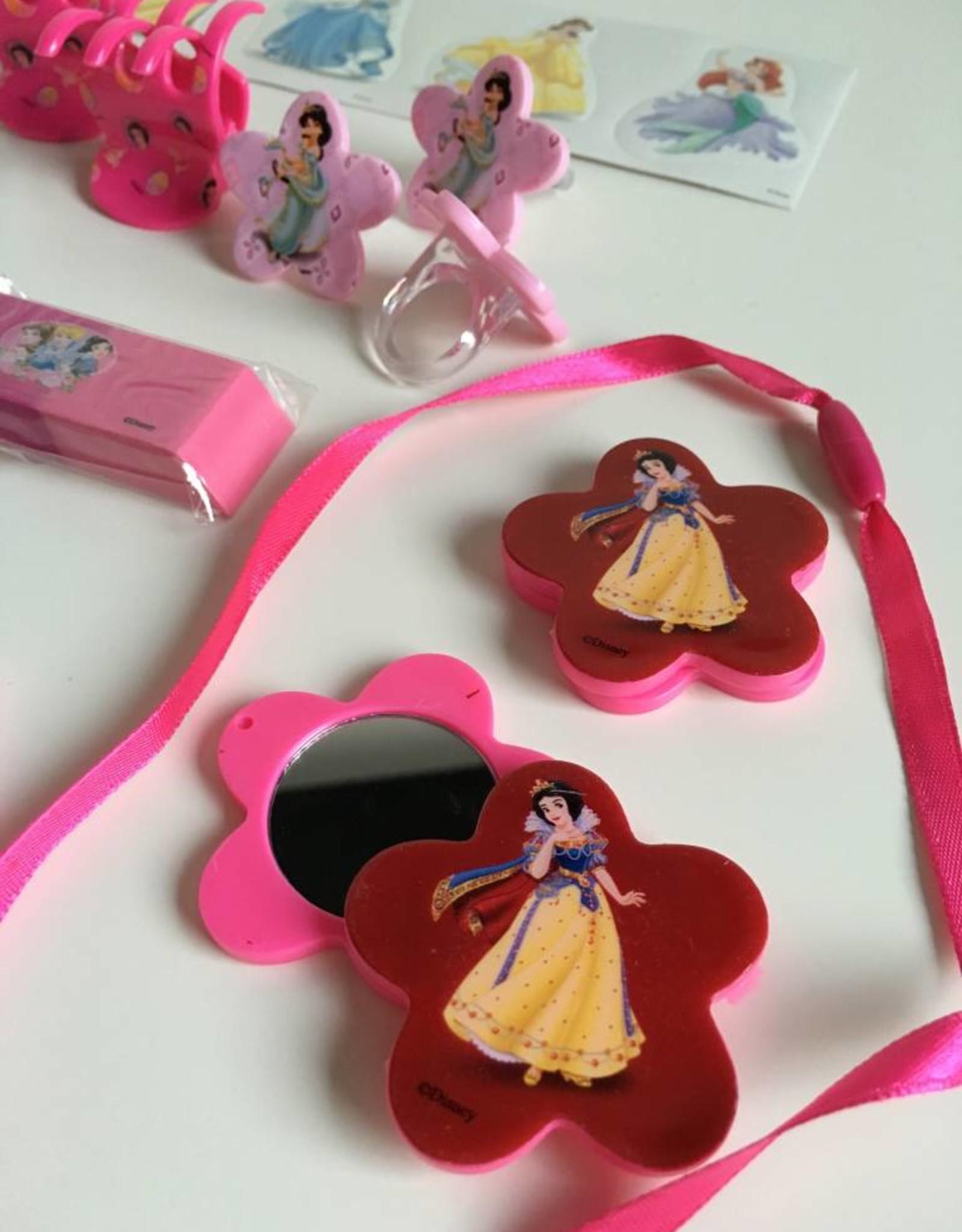 Princess Dream Disney Uitdeelemmertje