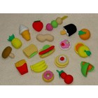 Fun Gum Luxe in capsule Toystation