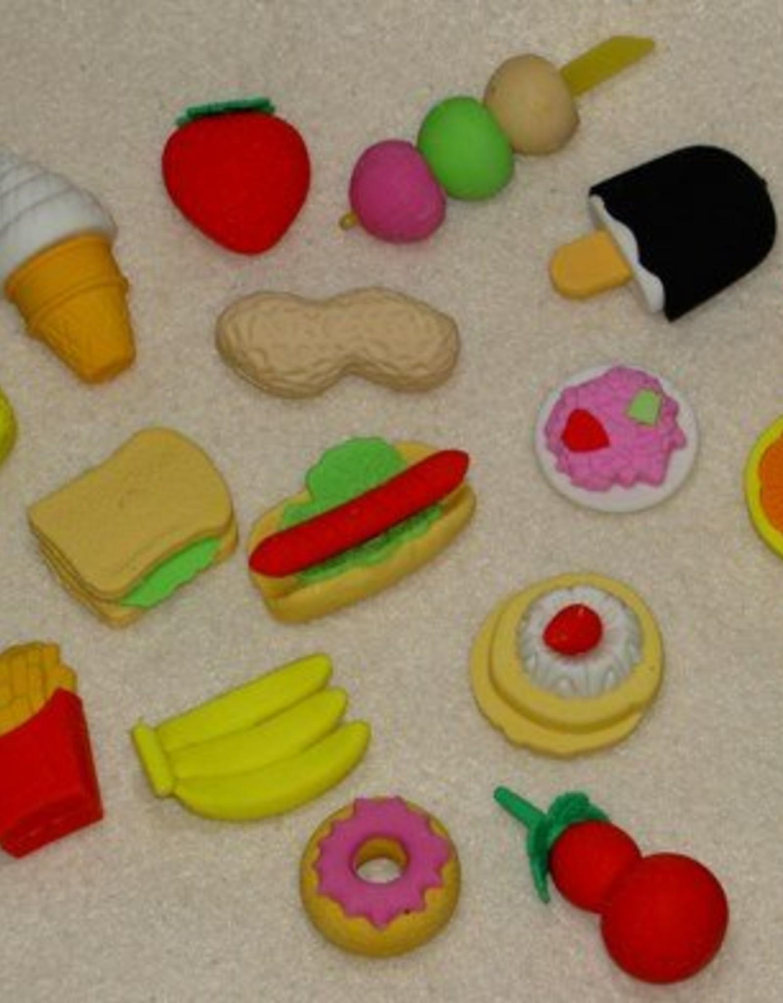 Fun Gum Luxe in capsule voor Toystation