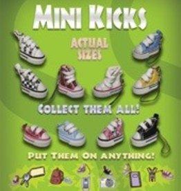 Mini Kicks