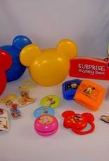 Disney Surprise Spaarpotje