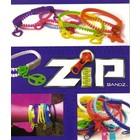 Zip Bandz Toystation