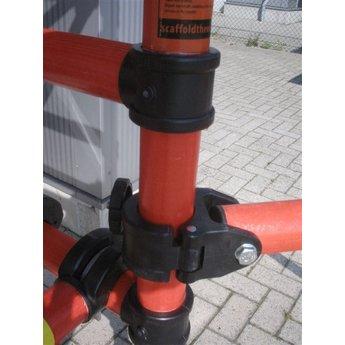 Rolsteiger Carbon 135 x 250 x 4,0 meter werkhoogte